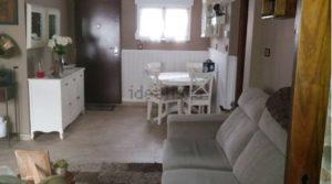 ADOSADO-TRAPAGA-REFORMADO-REF-04339