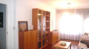SANTURTZI-KABIECES.ASCENSOR COTA .REFORMADO-REF-04621