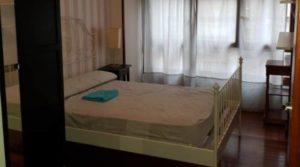 PORTUGALETE,ASCENSOR COTA CERO-REF.04659