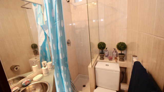 baño-2-web