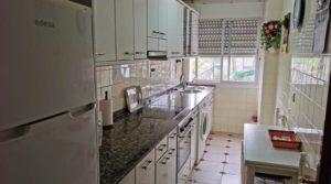 REPELEGA. ASCENSOR COTA 0-BALCON,CAMAROTE.REF.04595
