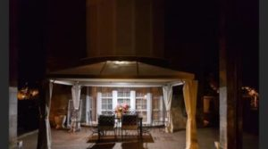 CHALET LUJO NUEVO EN GOROSTIZA-BARACALDO-REF-04668