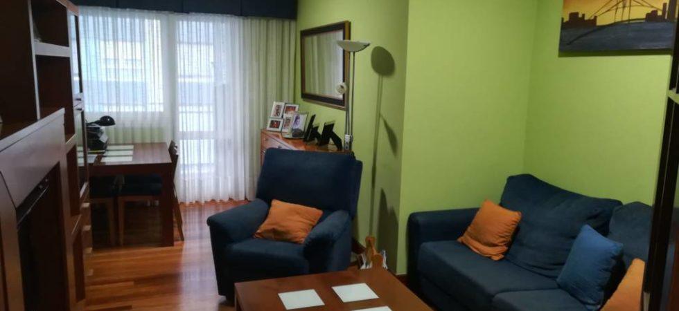 PORTUGALETE-CENTRO -ASCENSOR-VISTAS-CAMAROTE.OCASION.REF.04672