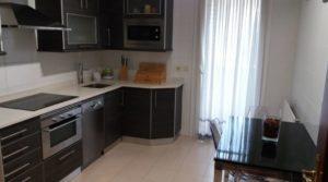 BARACALDO-CRUCES-VIVIENDA +GARAJE+TRASTERO-V.P.O.REF.04676