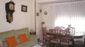 SANTURTZI-ZONA MERCADO-BUENA ALTURA-C/IN;REF.04674