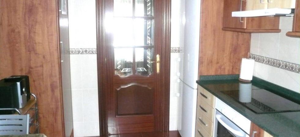 PORTUGALETE-REPELEGA-AMUEBLADO NUEVO-EXTERIOR-REF-04678