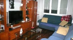 PORTUGALETE-REFORMADO.AMUEBLADO-EXTERIOR.BALCON-REF.04708
