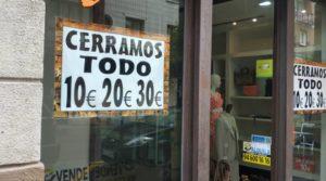 PORTUGALETE-CENTRO-LONJA DE LUJO-REF,04731