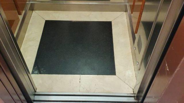 IMG-20200806-WA0009