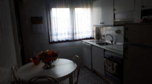 PORTUGALETE- REPELEGA- 1º PISO-SOLEADO-EXTERIOR.04761