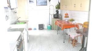 PORTUGALETE-CENTRO-ASCENSOR-PATIO.REFORMAR:04500