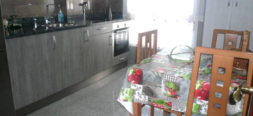 PORTUGALETE-CENTRO-ASCENSOR.EXTERIOR-BALCON-REF:04727