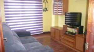 PORTUGALETE-REFORMADO-AMUEBLADO.JUVENIL-REF-04780