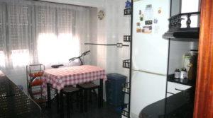 PORTU-CENTRO ASCENSOR COTA 0-EXT; REFORMADO-REF-04822