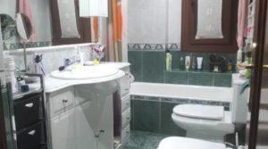 Baño 2 foto2