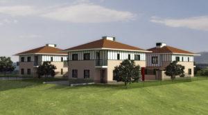 NOCEDAL.ORTUELLA-CHALETS.NUEVA CONSTRUCION.REEF-04857