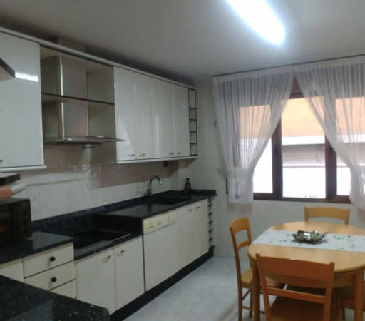 PORTUGALETE-AUTOVIA-BAJO REFORMADO-REF-04883