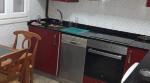 PORTUGALETE- MUELLE-ASCENSOR COTA CERO-OCASION-REF-04897