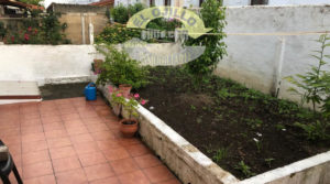 PORTUGALETE-CASA+JARDIN+3PLANTAS-REF-04910