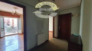 SANTURTZI-CENTRO-ASCENSOR-BALCON+CAMAROTE-REF-04914
