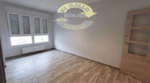 PORTUGALETE-ASCENSOR-NUEVO-VISTAS,SOL-REF.04923