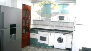 ALQUILER-REPELEGA-REFORMADO-TERRAZA-REF-04935